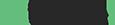 Allan Brito Logo