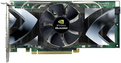 Quadro FX 5500