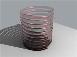 Exemplo Spiral