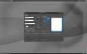 Ubuntu Studio Screen 4