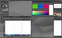 Ubuntu Studio Screen 6