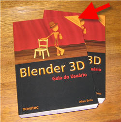 Blender 3D Guia do Usuário 2º Edição