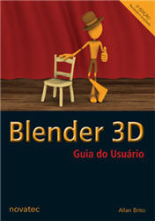 Blender 3D - Guia do Usuário