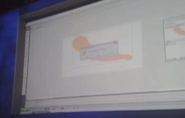 Adobe MAX 2007 - Flash