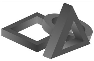 Tutorial Inkscape 3D