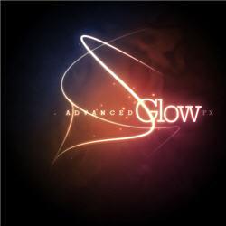 Tutorial Photoshop Glow