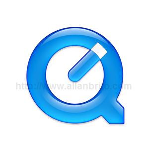 Quicktime 7.4