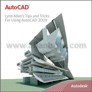 Livro gratuito sobre AutoCAD 2009
