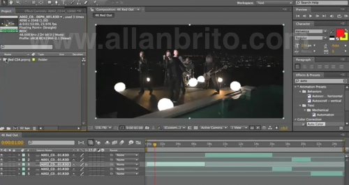 premiere-cs4-cinema-digital