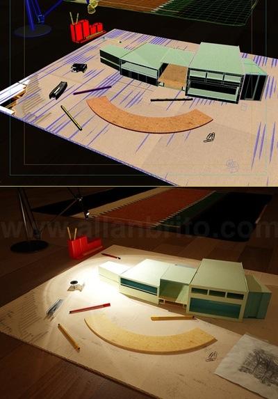 tutorial-vray-3dsmax-cameras