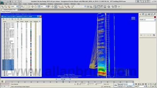 3ds-max-design-2010-lights