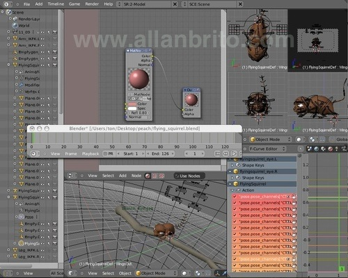 blender250-desenvolvimento