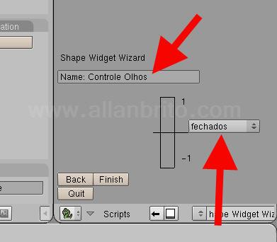 blender3d-shape-widget-wizard06