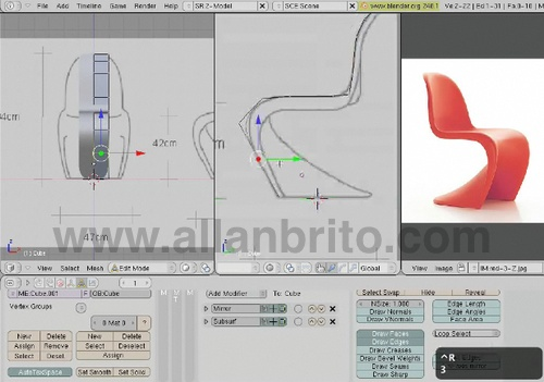 modelagem3d-blender-moveis-cad