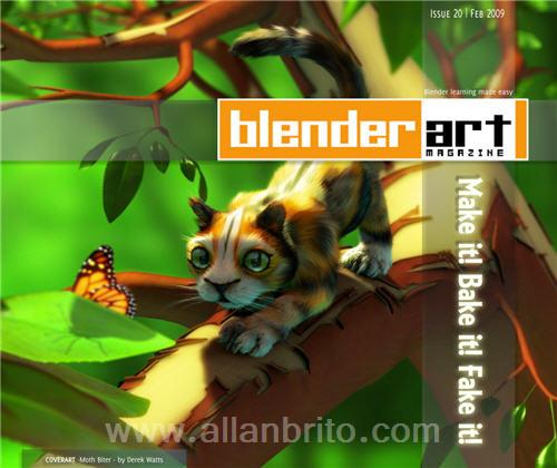 blenderart20