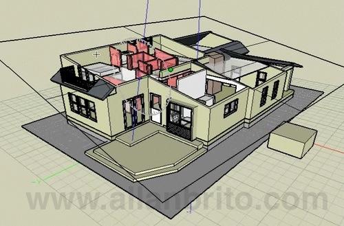 bonzai3d-modelagem-arquitetura.jpg