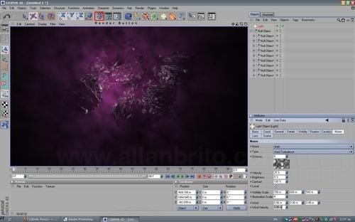 Imagem-abstrata-cinema4d.jpg