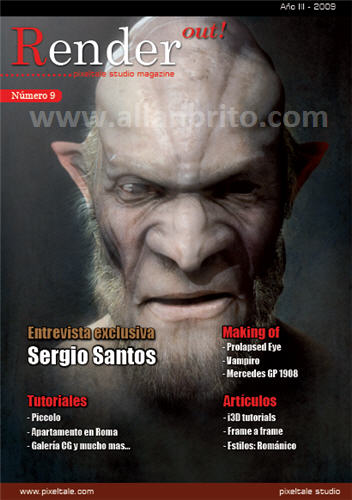 revista-renderout9