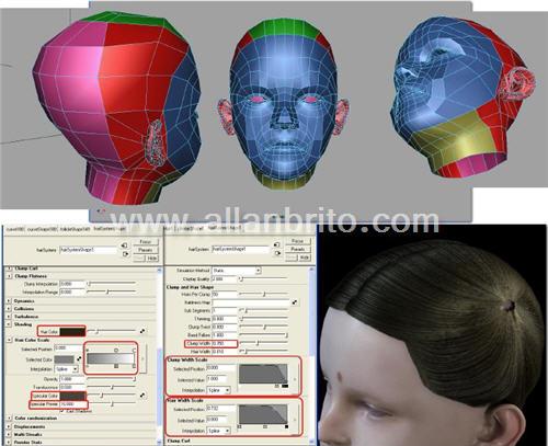 tutorial-maya-2009-modelagem-3d