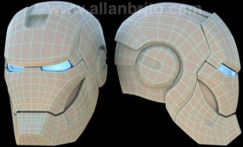 tutorial-modelagem-3d-capacete.jpg
