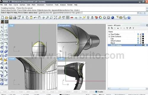 tutorial-modelagem-nurbs-rhino-3d.jpg