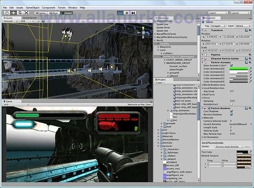 unity3d-editor.jpg