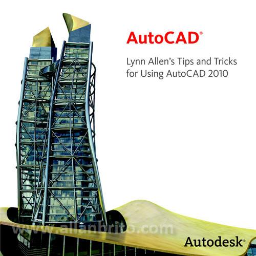 apostila-gratuita-autocad-2010