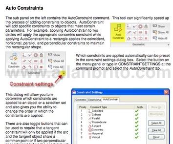 curso-gratuito-autocad-2010.jpg