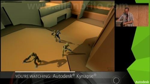 palestra-inteligencia-jogos-3d.jpg