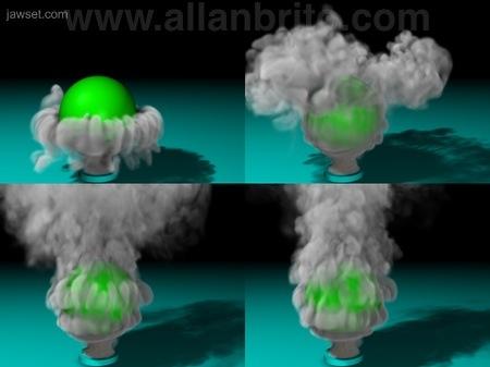 plugin-cinema4D-fumaca-particulas.jpg