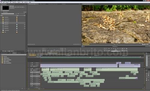 premiere-pro-animacao-tutorial.jpg