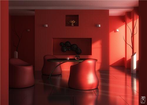 room15_by_xelptic