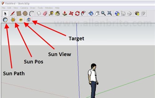 sketchup-sun-plugin-01