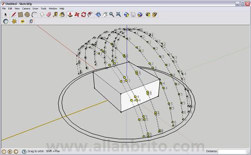 sketchup-sun-plugin-02