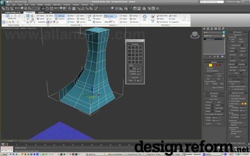 3dsmax-2010-graphite-modeling-tools.jpg