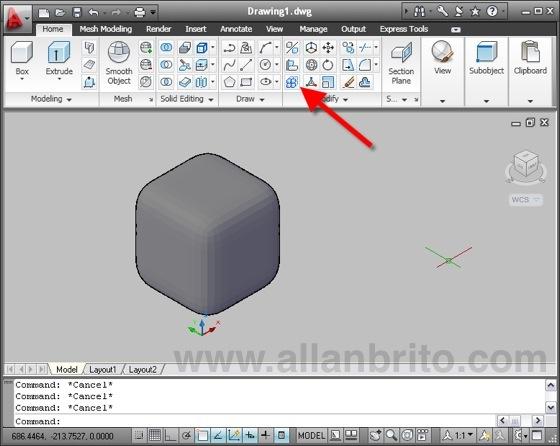 AutoCAD-2010-Array-3D-01.jpg