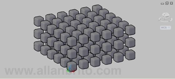 AutoCAD-2010-Array-3D-05.jpg