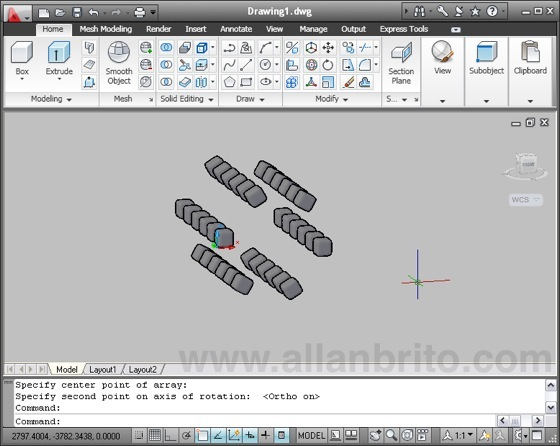 AutoCAD-2010-Array-3D-06.jpg