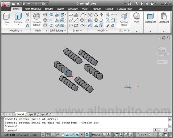 AutoCAD-2010-Array-3D-06.jpg