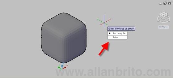 AutoCAD-2010-Array-3D-08.jpg