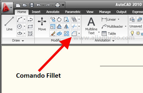 autocad-2010-comando-fillet-01