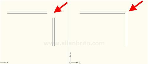 autocad-2010-comando-fillet-02
