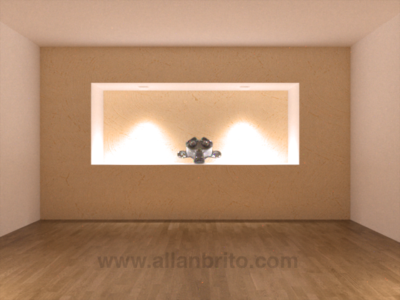 Blender3D-LuxRender-luz-fotometrica.png