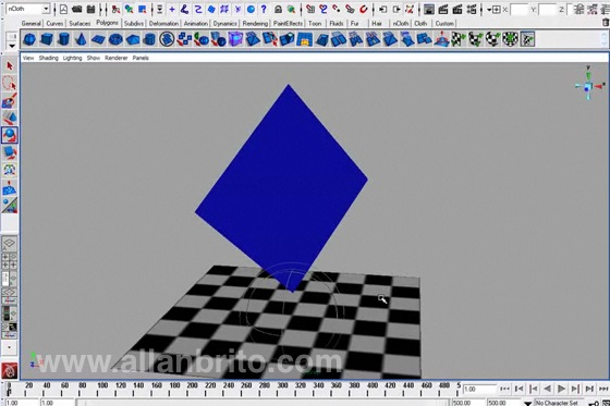curso-gratuito-autodesk-maya.jpg