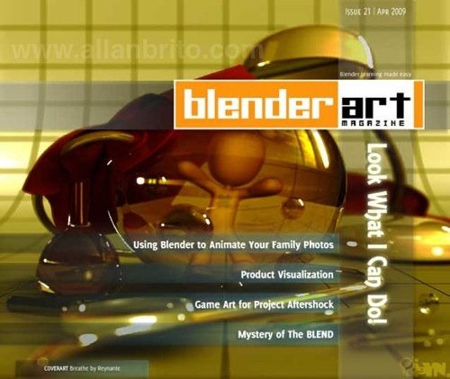 blenderart_Apr09_04