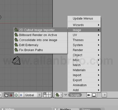 blender3d-2d-cutout-import-texturas-01.png
