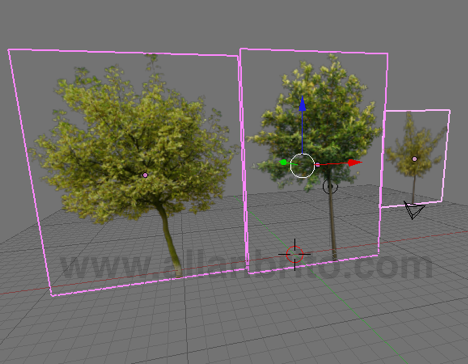blender3d-2d-cutout-import-texturas-03.png