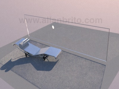 Blender3D-LuxRender-Design-Interiores-Render-02.jpg