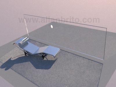 Blender3D-LuxRender-Design-Interiores-Render-02.jpg
