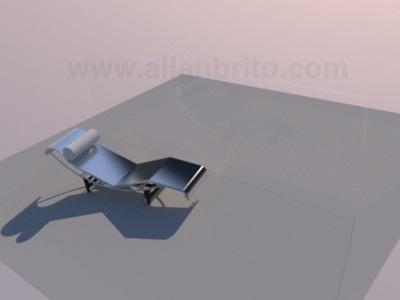 Blender3D-LuxRender-Design-Interiores-Render-03.jpg
